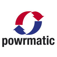 sm1_Powrmatic_Ltd_Logo