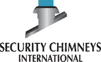 sm1_security-logo