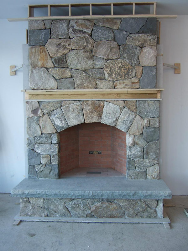 sm_marvelous-design-inspiration-fireplace-and-chimney-22-isokern-fireplace-systems-dscf2611-jpg